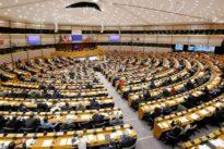 Nebeneinkünfte: Deutsche EU-Abgeordnete gehören zu den Spitzenverdienern