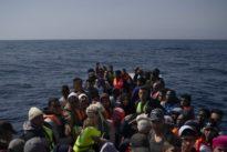 Nach Tod von Flüchtlingen: Ermittlungsverfahren gegen Maltas Regierungschef