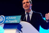 Nachfolger von Rajoy: Generationswechsel bei den spanischen Konservativen