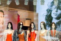 Modekette in der Krise: Warum H&M auf seinen Klamotten sitzen bleibt