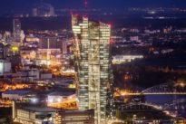 Verhandlung vor dem EuGH: Die Bundesregierung verteidigt den EZB-Staatsanleihekauf