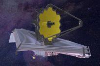 Menschliches Versagen: Nasa verschiebt ihr Super-Weltraumteleskop-Projekt