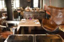Gourmetlokal statt Fernsehen: Lieber Tiki-Taka als Catenaccio