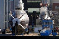 Unbegründete Kritik am Export: Deutschland ist nicht die Waffenkammer der Welt