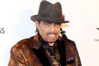 "Patriarch der ""Jackson Five"": Joe Jackson ist tot"
