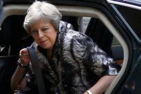 Brexit: Der Sommer kommt nicht schnell genug
