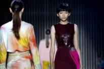 Berliner Modewoche: In Deutschland sieht es mit der Mode mau aus – oder?