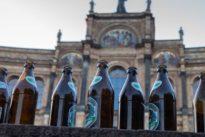 """""""Branchenweite Dramatik"""": Leere Bierflaschen dringend gesucht"""