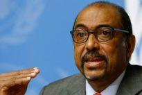 UN in Alarmbereitschaft: Kampf gegen Aids ist weniger erfolgreich als erwartet
