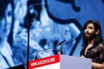 Welt-Aidskonferenz: Kein Kampf gegen Menschen