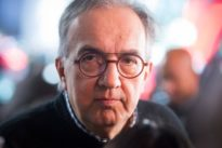 Fiat-Chrysler-Chef: Die Ära Marchionne findet ein jähes Ende