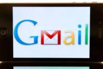 Tech-Talk: Die Google-Falle