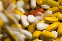 Nach Trump-Kritik: Pharmakonzerne verzichten auf höhere Preise in Amerika