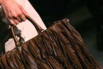 Gefälschte Luxus-Artikel: Geprellte Sparfüchse müssen keine Strafe befürchten