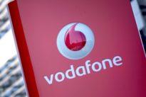 F.A.S. exklusiv: Vodafone stoppt Werbekampagne mit Özil