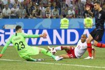 Umtriebiger WM-Sponsor: Wer ist eigentlich Wanda?