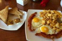 """Ernährungsexperte im Gespräch: """"Das Frühstück hat einen Einfluss auf unser Entscheidungsverhalten"""""""
