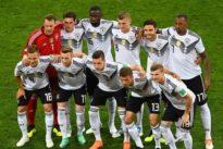 Kommentar zu WM und Wirtschaft: Selbstherrlichkeit ist der Anfang
