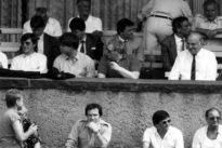 Privater DDR-Besuch 1988: Die geheime Reise des Helmut Kohl