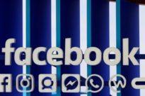 Social Media: Löschen oder nicht?