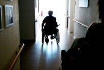 Pflegebedürftige: Eigentlich hatten wir andere Pläne