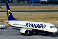Urlauber aufgepasst: Kommenden Freitag wird bei Ryanair wieder gestreikt