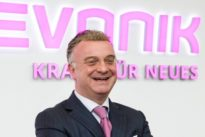 """Evonik-Vorstandschef Kullmann: """"Deutschland muss endlich aufwachen"""""""
