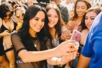 Studie aus Amerika: Fotofilter schmälern Selbstwertgefühl