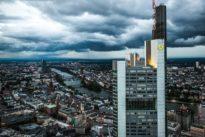 """""""Digital Campus"""": Die Commerzbank nimmt sich Spotify als Vorbild"""