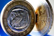 Haushaltsausschuss: Bundestag genehmigt letzten Kredit für Athen