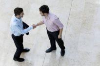 Die Taktik ist entscheidend: Richtig verhandeln – mit dem Harvard-Konzept