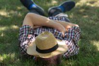 Tipps für heiße Nächte: So schlafen Sie bei der Hitze besser ein