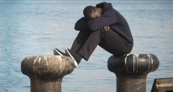 Armut und Flucht: Nur Wohlstand verhindert Migration