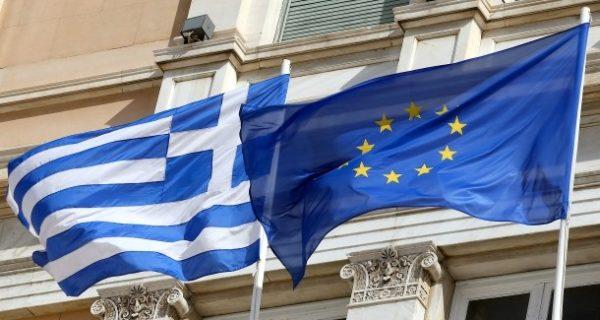 F.A.Z. exklusiv: Zins-Stundung für Griechenland kostet 34 Milliarden Euro
