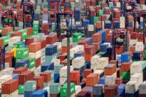 Handelsstreit: Washington will mit der EU schneller vorankommen