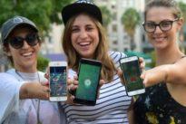 Umfrage von Pew Research: Amerikas Jugendliche wollen weniger am Smartphone hängen