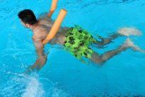 Mehr Badeunfälle: Deutschland, ein Land der Nichtschwimmer?