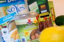 Fleischersatzprodukte: Vegan ist nicht gleich gesund