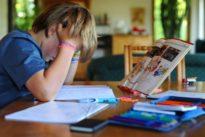Immer mehr Psychopharmaka: Wenn Kinder einfach krank gestempelt werden
