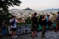 Hilfsprogramm kurz vor Ende: Griechenland ohne Illusionen