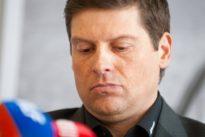 Fall Jan Ullrich: Wie Doping die Psyche beeinflusst