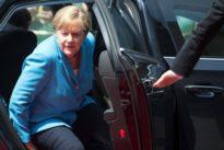 CDU in der Sinnkrise: Will denn heute niemand mehr konservativ sein?