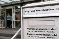 Kommentar zum Fall Sami A.: Rechtsstaat  in Gefahr