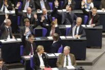 Kommentar: Darf der Staat die AfD beobachten?