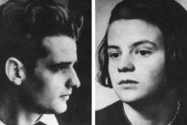 NS-Widerstandskämpfer: Hans Scholl vor 100 Jahren geboren