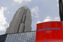 Banken-Kommentar: Finanzaufsicht nach Lehman