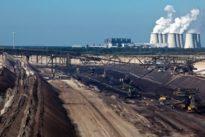"""Diskussion um Kohleausstieg: """"Von einer Einigung kann keine Rede sein"""""""