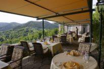 Restaurant im Nordschwarzwald: Schlossherren werden niemals Revoluzzer