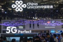 Fusionsgerüchte: Plant China einen neuen Mobilfunkriesen?