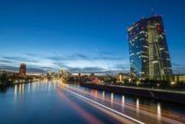 Ende in Sicht: EZB fährt Anleihenkäufe zurück